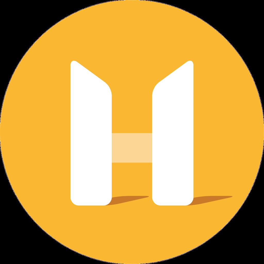 Hoodi logo