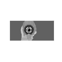 LightSense Automation logo