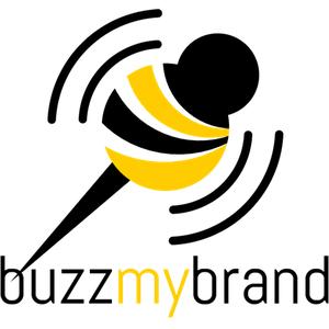 BuzzMyBrand logo