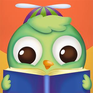Asafeer Education Technologies logo