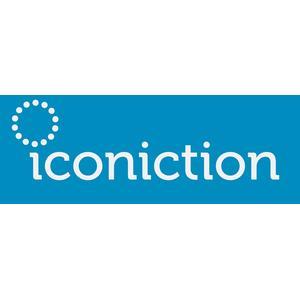 Iconiction logo