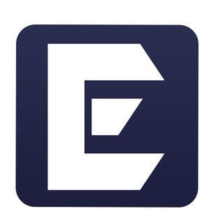 Edanium logo