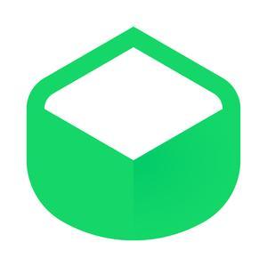 Ronak Software Group logo