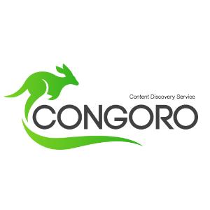 Congoro logo