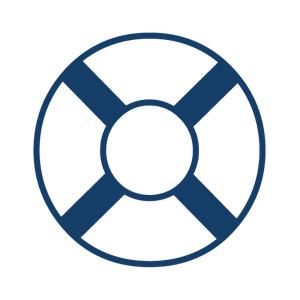 boatify logo
