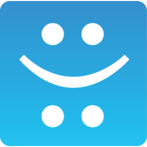 MindPax logo