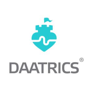 Daatrics LTD logo