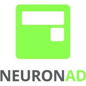 NeuronnAD logo