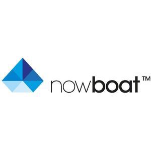 Nowboat Limited logo