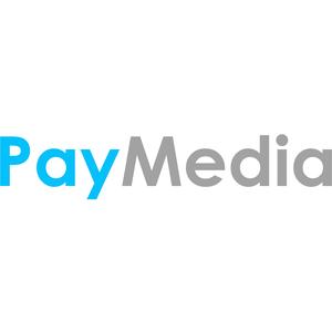 PayMedia (Pvt) Ltd logo