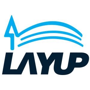Creative eLearning (Pvt) Ltd logo