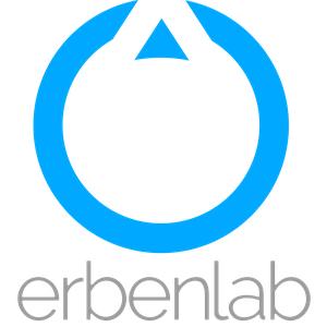 Erbenlab H.Q. (Pvt) Ltd logo