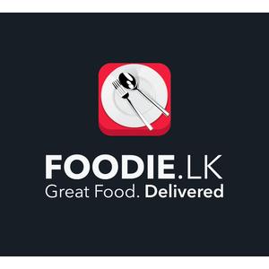 Foodie Global logo