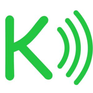Katha logo