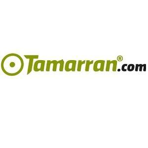 Tamarran Sports Online Service logo