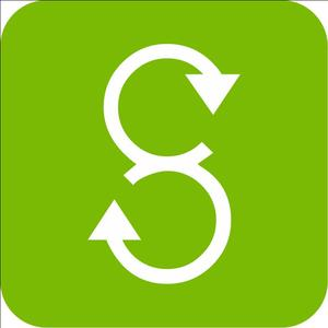 Reciclarg Recycling Technology logo