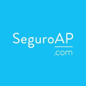 SeguroAP.com logo