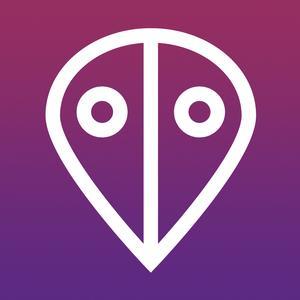 Kundi logo