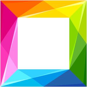 Abyss Glass Group Sp.z o.o logo