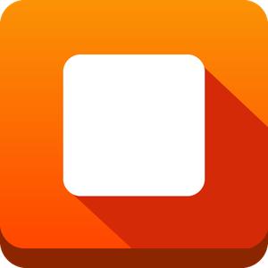 SmartPoll logo