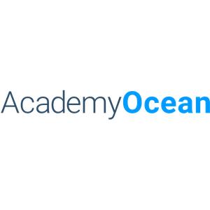 AcademyOcean logo