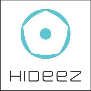 Hideez logo