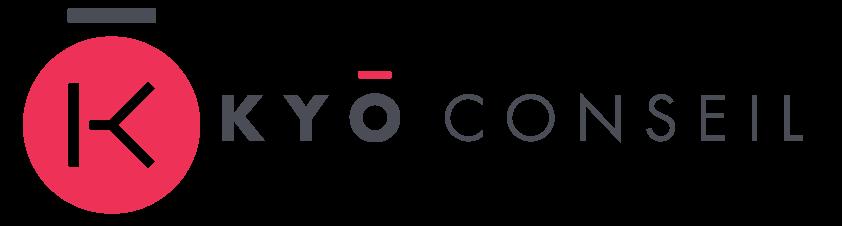 KYO Conseil logo