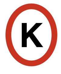 KodePay logo