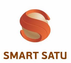 Smart Satu logo