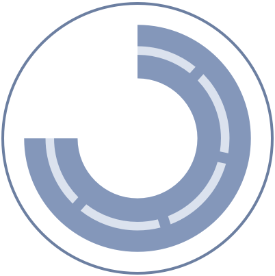 Piroq logo